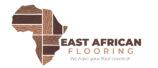 East African Flooring